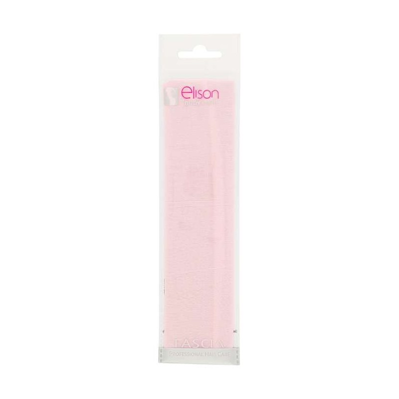 elison Body Care...