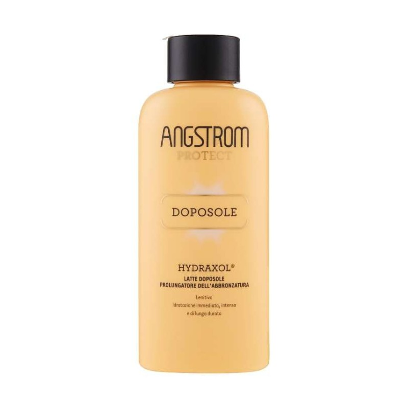 Angstrom Protect Hydraxol...
